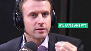 Video Best of Macron MP3, 3GP, MP4, WEBM, AVI, FLV Mei 2017