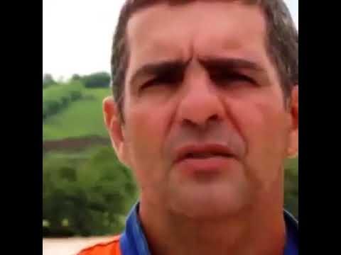 Coordenador de Defesa Civil em Aperibé faz alerta a moradores