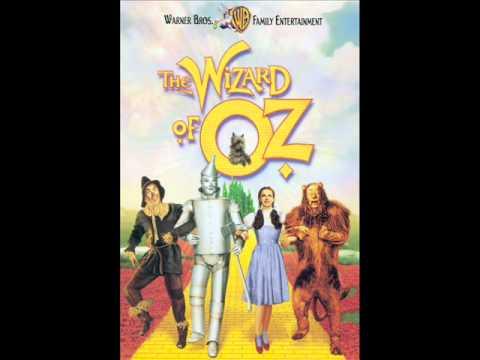 , title : 'Il Mago Di Oz:Canzone dello spaventapasseri-Dovrai incontrare il mago....'