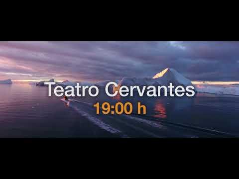 Ciclo de Cine de Montaña y Aventura de Álora