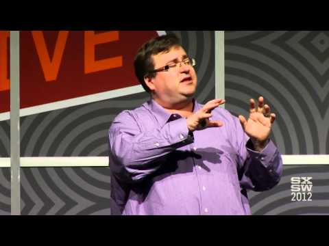 The Start-Up of YOU: 21st Century Career Strategy | Interactive 2012 | SXSW