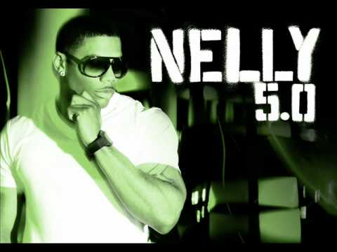 Nelly - Go  (Feat. Talib Kweli & Ali) lyrics