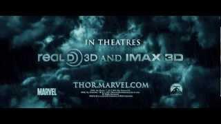 Thor Me Titra Shqip Vevo Al