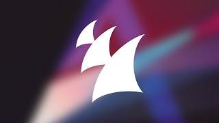 Andrew Rayel & Jwaydan - Until The End (MaRLo Radio Edit)
