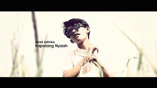 Video Abiel Jatnika - Kapalang nyaah MP3, 3GP, MP4, WEBM, AVI, FLV Agustus 2019