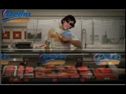 Hagamo un asado, Tomemo Ferné!  (videaso clip)