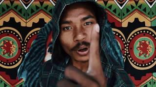 Paling - Sermon Dik Ft. Van T (Official Music Video)