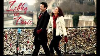 Nonton Ishkq In Paris Une Nuit A Paris Film Subtitle Indonesia Streaming Movie Download