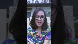 Lingga - Bingung (official music video)