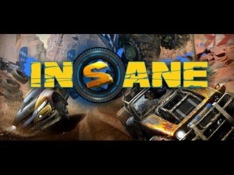 insane 2 pc save game