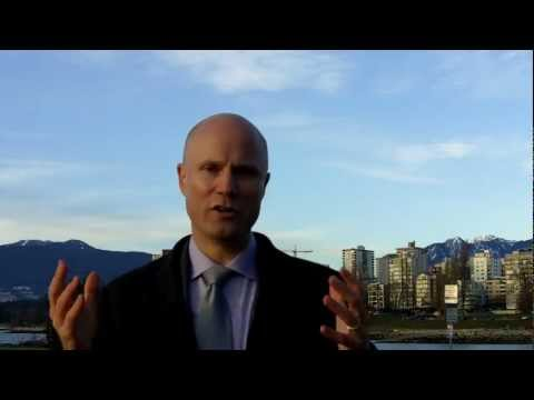 Are Realtor Commissions Negotiable in Vancouver