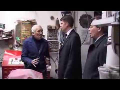 Híradó - A VMSZ az idősekről és a vállalkozókról sem feledkezik meg-cover