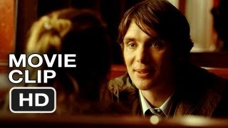 Nonton Red Lights Clip   I Got Lucky  2012  Cillian Murphy Movie Hd Film Subtitle Indonesia Streaming Movie Download