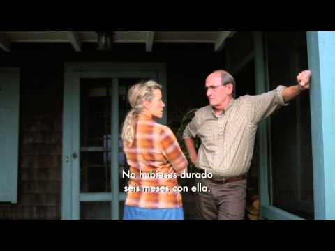 HBO LATINO PRESENTA: OLIVE KITTERIDGE RECAP 2