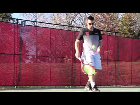 Hampden-Sydney Tennis