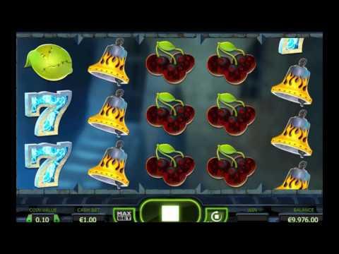 Игровые автоматы джокер играть бесплатно без регистрации и смс