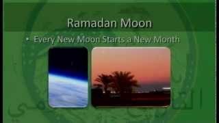 Islamic Civilization-Part11-Islamic Practices