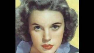 Video Judy Garland - Over the Rainbow 1955 MP3, 3GP, MP4, WEBM, AVI, FLV November 2018