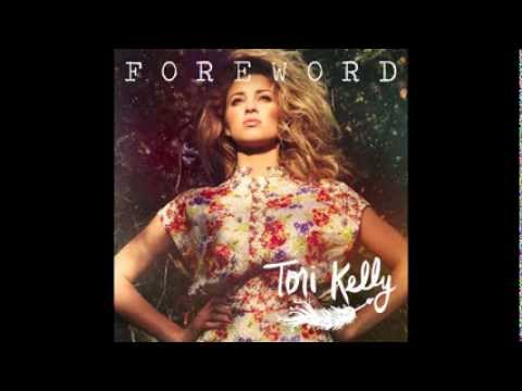 Tori - purchase my NEW EP