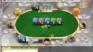 Poker Online Pokerstars 20 BAD BEATS In 24 Hours Poquerbono