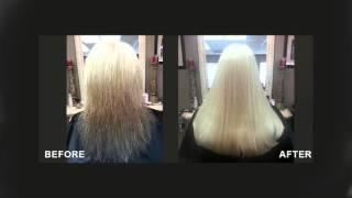 Folsom (CA) United States  city images : Hair Extension, Extensions Folsom CA Hair Salon El Dorado Hills, Granite Bay CA Sacramento CA