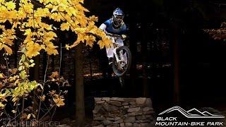 Video MDR SACHSENSPIEGEL 19.11.2015 - Nervenkitzel in Elstra (Downhill) MP3, 3GP, MP4, WEBM, AVI, FLV November 2017