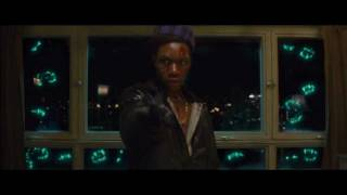 Attack the Block  Trailer deutsch / german HD Kinostart: Ab 22.09.2011 ATTACK THE BLOCK: Nick Frost (PAUL, SHAUN OF THE ...