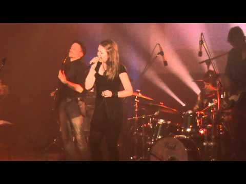 Soundrise - Italiam, italiam - Live Niemen Non Stop 2011