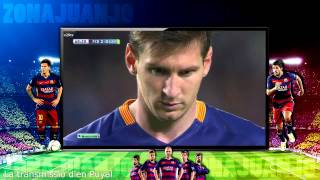 FC Barcelona vs Levante UD [4-1][Jornada 4][20/09/2015] Barça vs Levante UD [4-1][Jornada 4][20/09/2015] Barcelona vs Levante UD [4-1][Jornada 4][20/09/2015]...