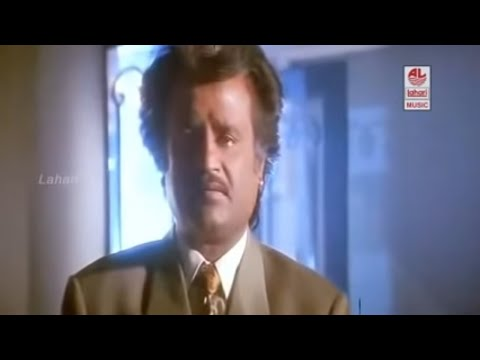 Video Oru Pen Pura Full Video Song || Annamalai || Rajinikanth, Kushboo, Sarath Babu || Tamil Old Songs download in MP3, 3GP, MP4, WEBM, AVI, FLV January 2017
