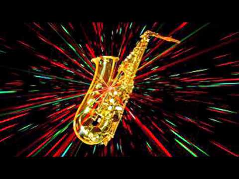 Picco vs Karami - Sax (Karami & Turner Mix)