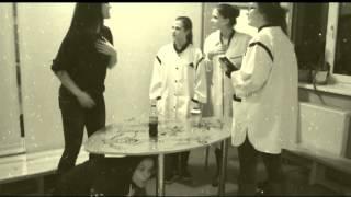 Veronika Mamedova, Airita Olehnoviča, Daniela Čapķeviča, Kristīne Vinokurova, Sintija Sadovska, Violeta Šalajeva, Samanta Puncule video thumbnail