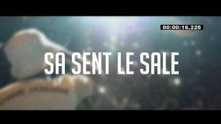 Video Niska - J'suis Dans l'Baye (Audio Officiel) #KeDuSale 1.5 MP3, 3GP, MP4, WEBM, AVI, FLV Mei 2017