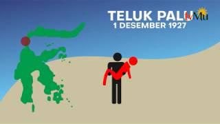Video Sejarah Gempa Dan Tsunami Di Sulawesi Tengah MP3, 3GP, MP4, WEBM, AVI, FLV Mei 2019