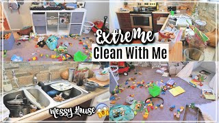 Nonton Extreme Clean With Me   Actual Messy House Cleaning Motivation   Sahm Film Subtitle Indonesia Streaming Movie Download