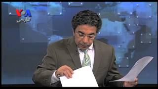حاتم بخشی دولت روحانی برای ساختن گنبد و ضریح در عراق و سوریه