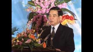 Đại Lễ Khởi Công Chế Tác Tượng Phật Ngọc Jadeite Lớn Nhất TG (P2)