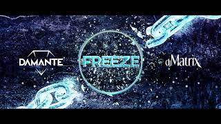 Video Dj Matrix & Andrea Damante - FREEZE MP3, 3GP, MP4, WEBM, AVI, FLV Januari 2018