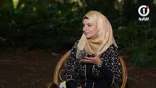 """رمضان والناس في موضوع """"التوبة"""" مع فضيلة الشيخ بوجمعة موسوس"""
