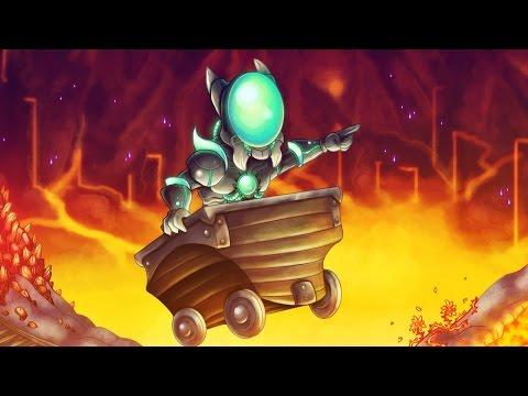 June 30th Terraria 1.3 release date + New Spoiler Video image