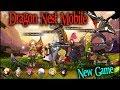 Dragon Nest M Guia De Personajes Y Sus Habilidades visu