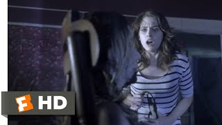 Nonton Ghosthunters (2016) - What Are You Doing Here? Scene (7/10) | Movieclips Film Subtitle Indonesia Streaming Movie Download