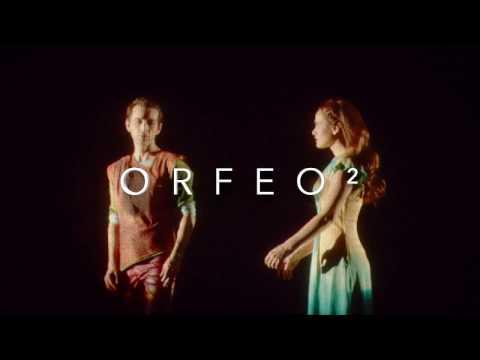 Orfeo²