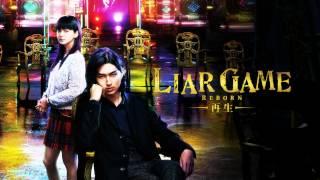 Nonton Liar Game   Reborn   Opening Menu Film Subtitle Indonesia Streaming Movie Download