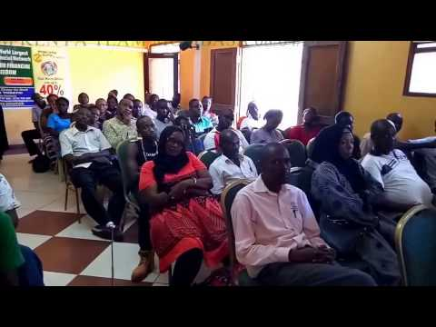 Video MMM KENYA TEAM MOMBASA PRESENTATION AT PRIDE INN 08/04/2017 download in MP3, 3GP, MP4, WEBM, AVI, FLV January 2017