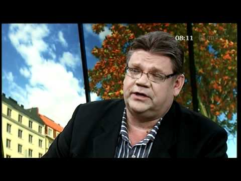 Timo Soini tekijä: smart1820