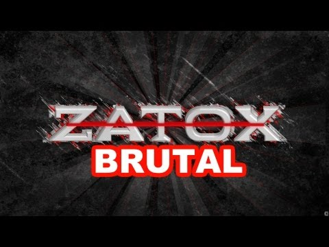 Zatox & The Rebels - Lyrics: Babble babble bitch bitch rebel rebel party party (x3) Are you motherfuckers ready? Babble babble bitch bitch rebel rebel party party Sex sex sex and...