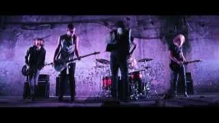 Video Sights - Arise (Official Video)