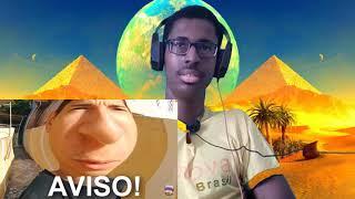 REACT : QUAL PRÓXIMO YOUTUBER DE SUCESSO - Episódio 2 (Lucas Rangel) Reação
