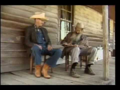 Doc - Appalachian Journey (Alan Lomax, 1991)